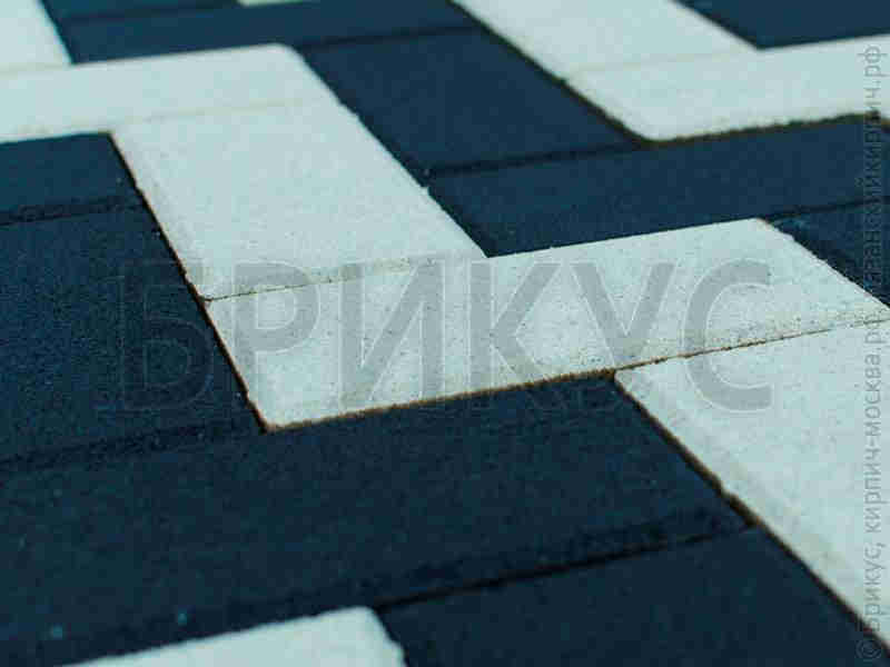 Carrelage frise au sol estimation prix au m2 for Pose carrelage sol prix m2
