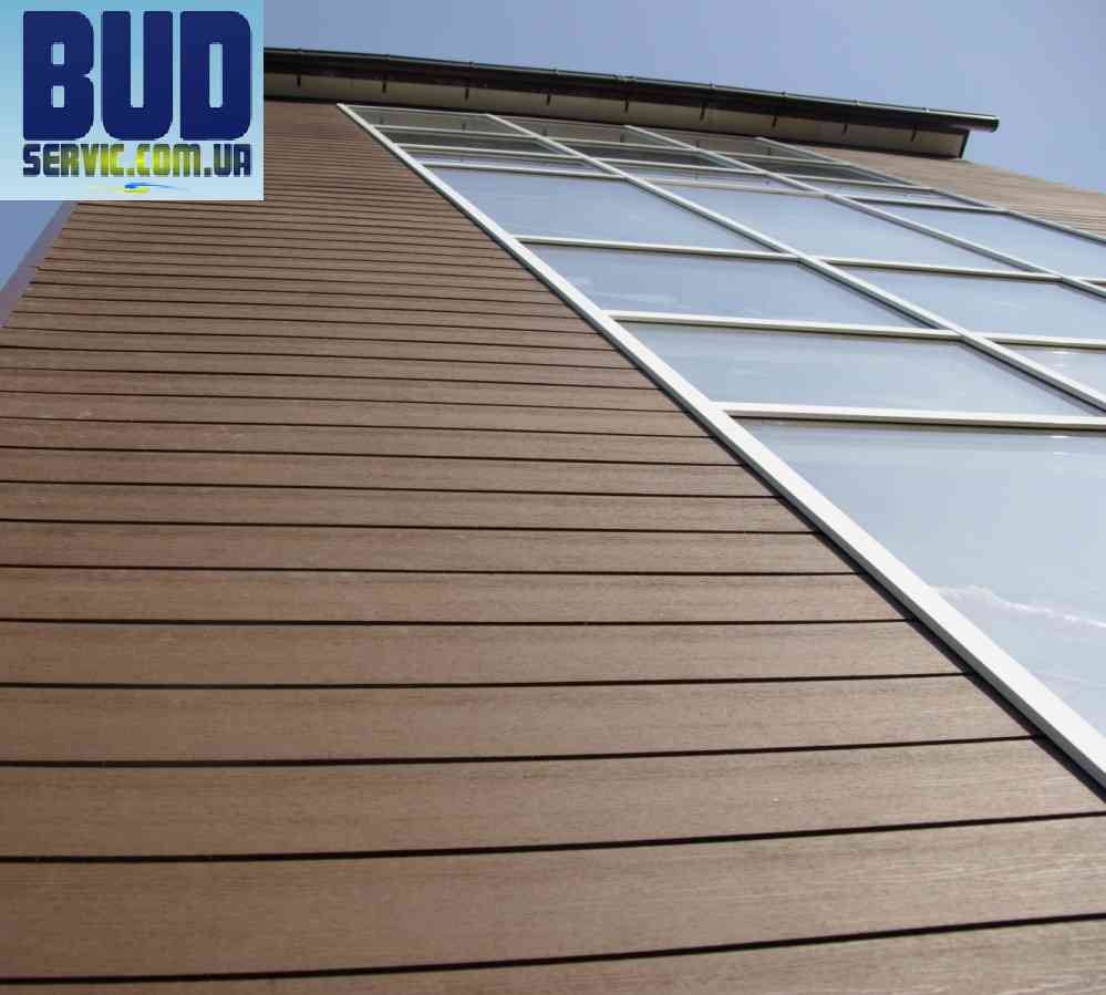 The roof of the metal from Budservis: the subtleties of proper insulation 55